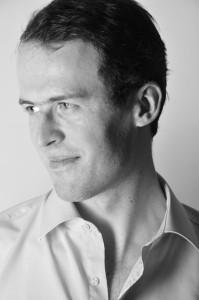 Partenaires : portrait de Thibault Delavaud sur son site