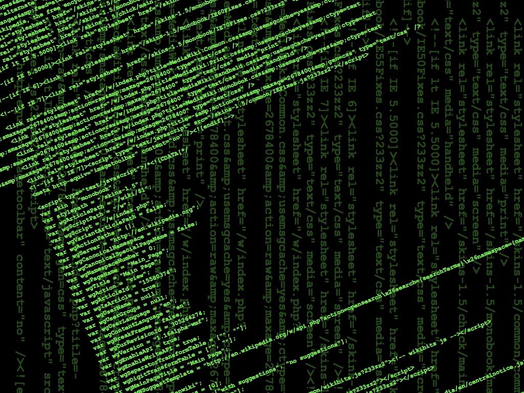 Balises HTML : Marjan Krebelj - HTML Code