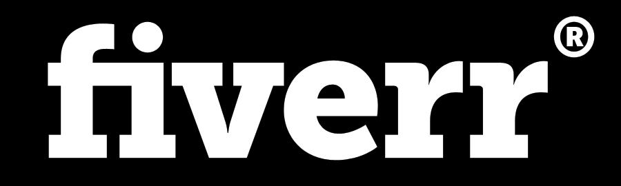 Logo de Fiverr