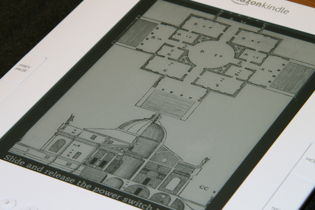 Ventes d'ebooks : Yataka Tsutano - Kindle 2: Electronic Paper Display