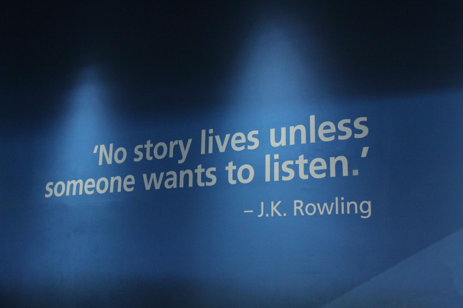 Auto-édités : Dave Catchpole - The Making of Harry Potter